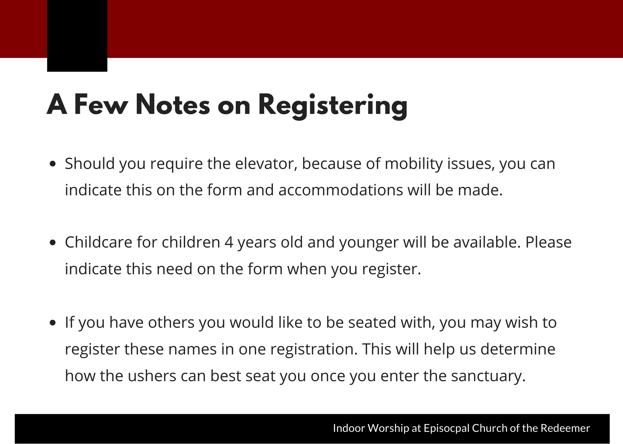 copy-of-a-few-notes-on-registering_749