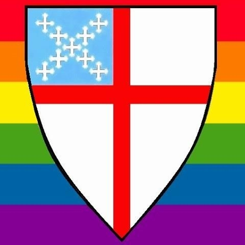 LGBTQ+ Fellowship - March Conversation and Compline