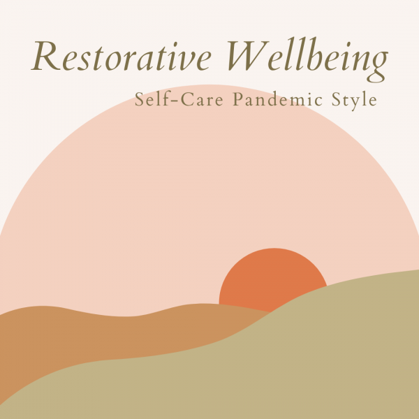 Restorative Wellbeing
