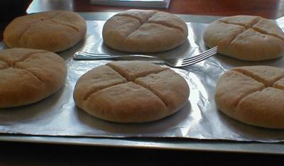 Bread Guild