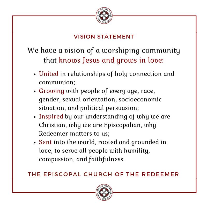 vision-statement-card